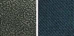 Silvervein Frame/ Dark Blue