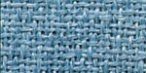 Excel Summer Blue Fabric