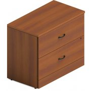 Adaptabilities 2-Drawer Lateral File Cabinet