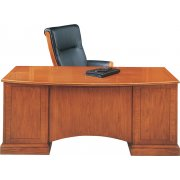 Belmont Executive Office Desk