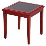Brewster End Table