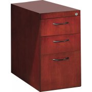Corsica Box Box File Pedestal for Desks