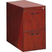 Corsica File File Pedestal for Desks