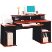 Computer Desks