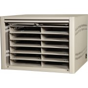 Netbook Tablet iPad Storage Cabinet - 12 Unit