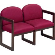 Decorators Paradise Seating (2 Seater)