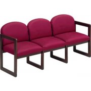 Decorators Paradise Seating (3 Seater)