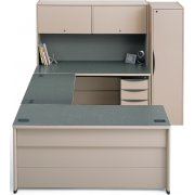 Endure Single Office-5ft 6in x 8ft 6in