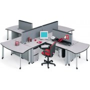 Endure Four Offices-17ft 6in. x 15ft 6in.