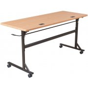 Economy Flipper Table (72