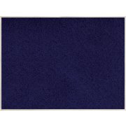 Self-Adhesive Tack Board (48