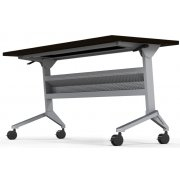 Flip N Go Training Table (48