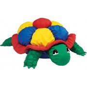 Turtle Animal Cushion