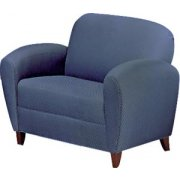 Lauren Chair - Grade 1