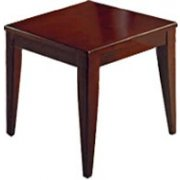 Lauren End Table