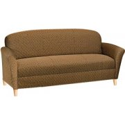 Rebecca Sofa - Grade 2