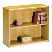 HON 1-Shelf Bookcase (36