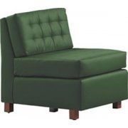 Himalaya Lounge Chair
