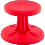 Kids Kore Wobble Chair