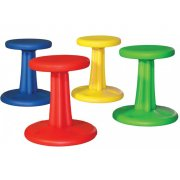 Toddler Kore Wobble Chair