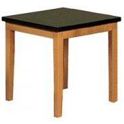 Lenox End Table