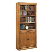 Americana Lower Door Bookcase (30