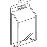 1 Magazine Display Rack