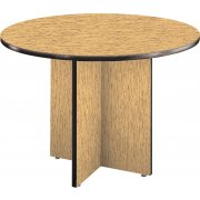 Round Conference Table (42