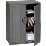 Resinite Storage Cabinet (36