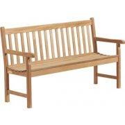 Garden Bench (5')