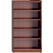 Park Lane Bookcase with 5 Shelves (36