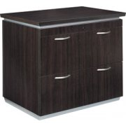 DMI Pimlico 2-Drawer Lateral File