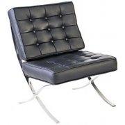 Princeton Chair