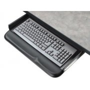 Keyboard Trays