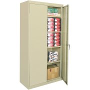 All Purpose Storage Cabinet (36