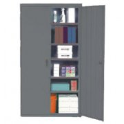 All Purpose Storage Cabinet