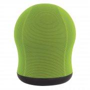 Safco Zenergy™ Swivel Ball Chair