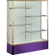 Spirit Display Case (60