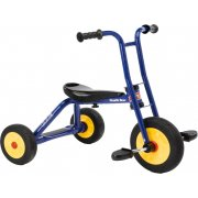 Small Atlantic Tricycle (10