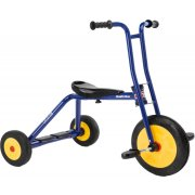 Medium Atlantic Tricycle (12