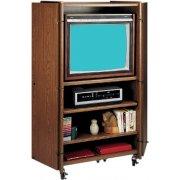 AV Cabinets