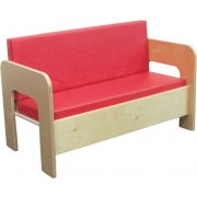 Children Lounge Sofa