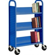 Book Carts