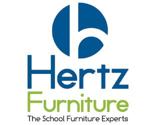 Hertz Furniture Equips Schools with ADA-Compliant Furniture, Supports Inclusive Education