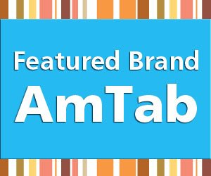 Top Ranking Furniture Supplier Announces Sale on Amtab Stages and Risers