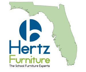 Hertz Furniture Recognized as