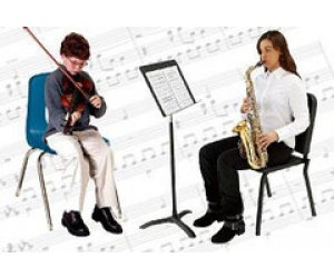 Music Room Furniture Special From Hertz Furniture Offers Schools Quality Options Despite Budget Cuts