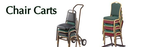 Chair Carts