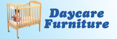 The layout of your daycare furniture can impact children's experiences.