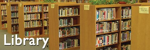 Laminate and wooden library furniture can create a comfortable and attractive school media center.